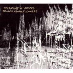 Hyacinth House: Black Crows' Country (Phantom)