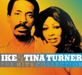 THE BARGAIN BUY: Ike and Tina Turner; The Hits Collection