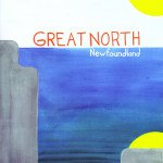 BEST OF ELSEWHERE 2010 Great North: Newfoundland (GNMR)