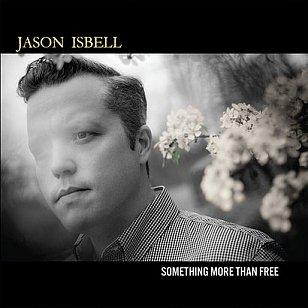 Jason Isbell: Something More Than Free (Spunk)
