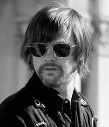JAY FARRAR INTERVIEWED (2012): Raising the spirit of Guthrie again