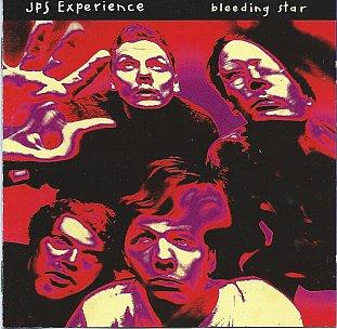 JPS Experience: Bleeding Star (1993)