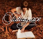 Juliagrace: Beautiful Survivor (Parachute)