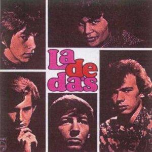 THE BARGAIN BUY: The La De Da's