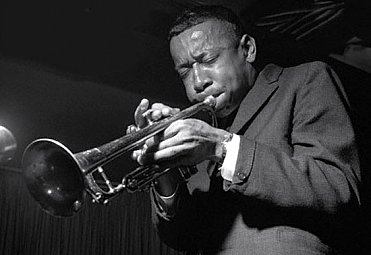LEE MORGAN, THE SIDEWINDER REISSUED (2014): Smack, a soul-jazz hit and a shooting