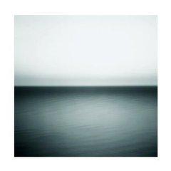 U2: No Line on the Horizon (Universal)