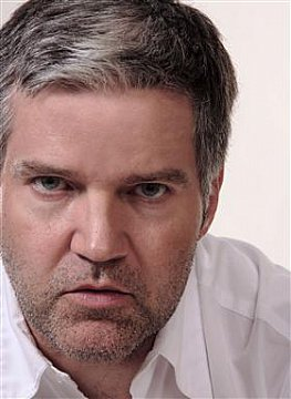 LLOYD COLE INTERVIEWED (2000): This changing man