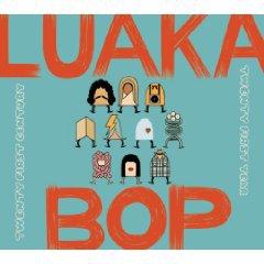 Various: Luaka Bop; Twenty First Year (Luaka Bop/Southbound)
