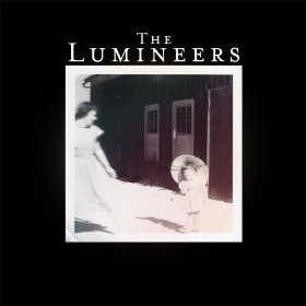 The Lumineers: The Lumineers (Dualtone)