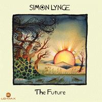 Simon Lynge: The Future (Lo-Max)