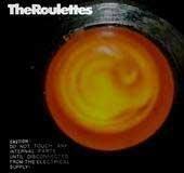 The Roulettes: Unread Books (Roulettes)