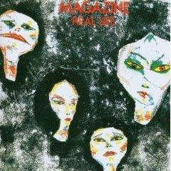 Magazine: Real Life (1978)