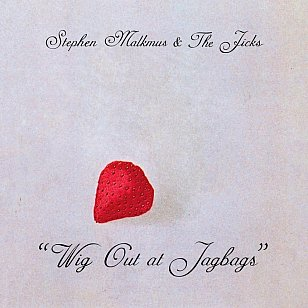 Stephen Malkmus And The Jicks: Wig Out at Jagbags (Domino/Universal)