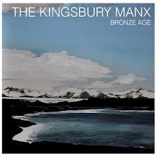 The Kingsbury Manx: Bronze Age (Odessa/Southbound)