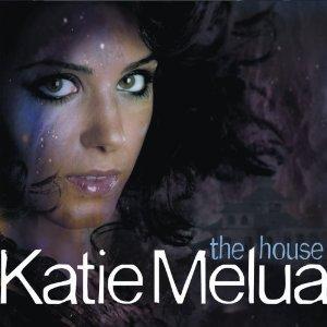 Katie Melua: The House (Dramatico)
