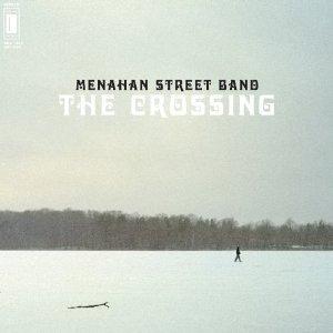 Menahan Street Band: The Crossing (Dunham)