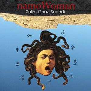 Salim Ghazi Saeedi: namoWoman (salimworld.com)