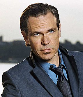 KURT ELLING INTERVIEWED (2004): Moved by the spirit