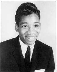 Little Willie John: Let Them Talk (1960)
