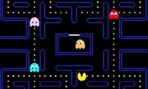 Buckner and Garcia: Pac-Man Fever (1982)