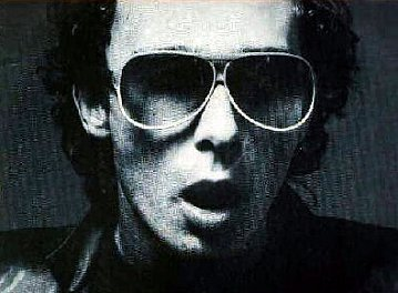 Graham Parker: Between You and Me (1975)