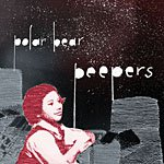 Polar Bear: Peepers (Leaf/Southbound)