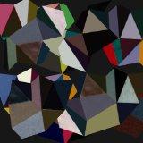 Portico Quartet: Isla (Real World/Southbound)