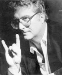 RANDY NEWMAN INTERVIEWED: What's the Buzz? (1999)