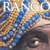 Rango: Bride of the Zar (30IPS/Southbound)