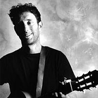 Jonathan Richman: Because Her Beauty is Raw and Wild (Vapor Records)