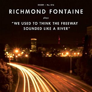 Richmond Fontaine: