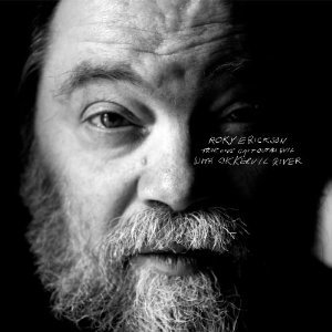 BEST OF ELSEWHERE 2010 Roky Erickson with Okkervil River: True Love Cast Out All Evil (Unspk)