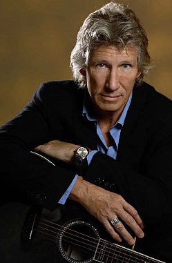 ROGER WATERS INTERVIEWED: The trip back to the dark side (Jan 2007)