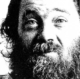 WE NEED TO TALK ABOUT . . . ROKY ERICKSON (2012): Calling occupants of interplanetary craft