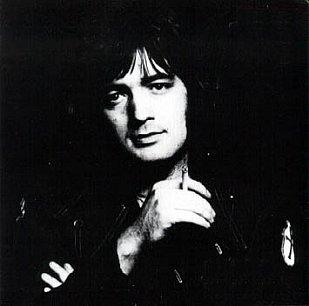Barry Ryan: Eloise (1968)