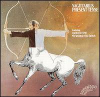 Sagittarius: My World Fell Down (1966)
