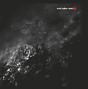 Scott Walker + Sun O))): Soused (4AD)