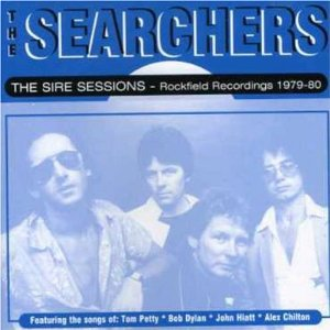 The Searchers: Love's Melody (1980)