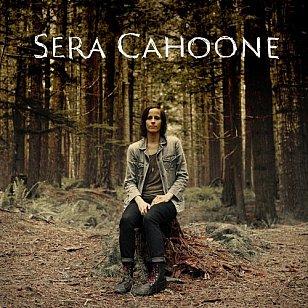 Sera Cahoone: Deer Creek Canyon (Sub Pop)