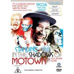 STANDING IN THE SHADOWS OF MOTOWN DVD REVIEWED (2003)
