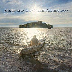 Shearwater: The Golden Archipelago (Matador)