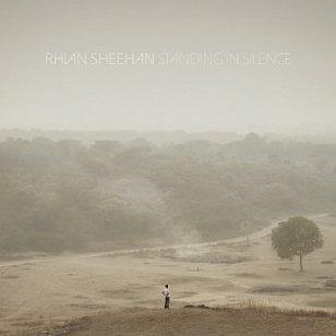 Rhian Sheehan: Standing in Silence (Loop)