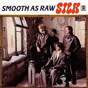 Silk: Custody (1969)