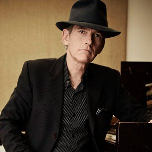 BENMONT TENCH INTERVIEWED (2014): The Heartbreaker's solo flight