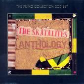 The Skatalites: Anthology (Primo/Southbound)