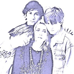 SONIC YOUTH REVISITED (2016): From sideline to frontline to fade away