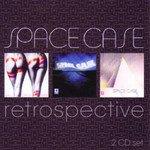 Space Case: Retrospective (Ode)