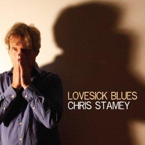 Chris Stamey: Lovesick Blues (Yep Roc)
