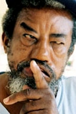 JAMAICA'S STUDIO ONE AND CLEMENT DODD: The focal point of reggae