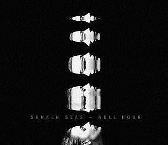 Sunken Seas: Null Hour (Muzai)